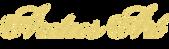 Areteos logo, Kollman exhibition.png