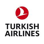 TK-logo.jpg
