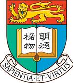 HKU Logo.jpg