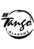 Hong Kong Tango Academy.jpg