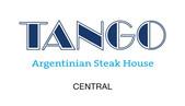 Tango Central.jpg