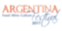 Logo Argentina Festival 2017.jpg