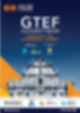 1-GTEF brochure 2019.png