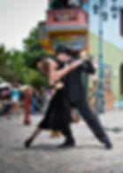 Tango 22, PTURI_edited.jpg