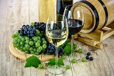 11-Wine Tasting 1.jpg