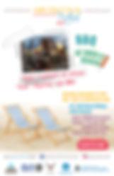bbq-invitation2019.jpg