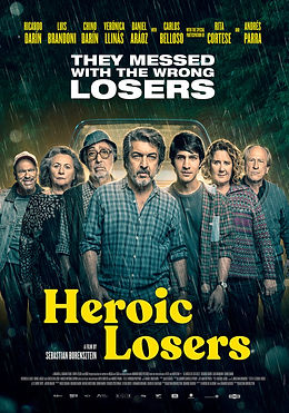 HeroicLosers_web-700x1000.jpg