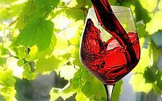 4-Wine class ICI.jpg