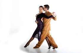 Poster Free Tango Eliana Tango.jpeg