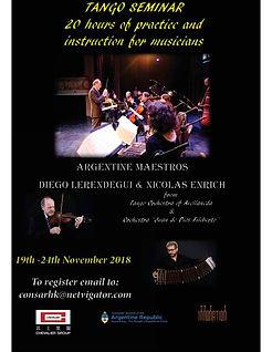 Tango Seminar.jpg