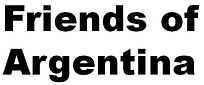 Friends of Argentina White.jpg