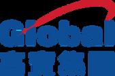 Global Group Bilingual Logo.png