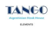 Tango Elements.jpg