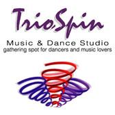 Trio Spin.jpg