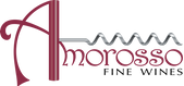 Amorosso Fine Wines Logo.png