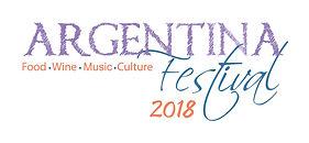 Festival Logo 2018 - final (color)-revis
