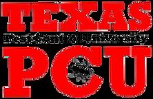 pest control university logo transparent