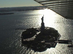 Libertybacklit