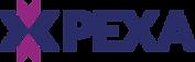 PEXA-Logo.png