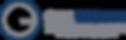 GRACosway_RGB_Logo.png