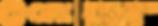 OFX_GMT_CMYK_Orange-2.png