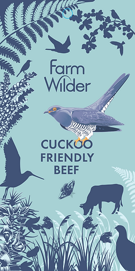 Cuckoo Friendly Beef.png