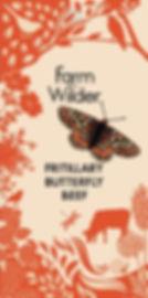 Fritillary Butterfly Beef.jpg
