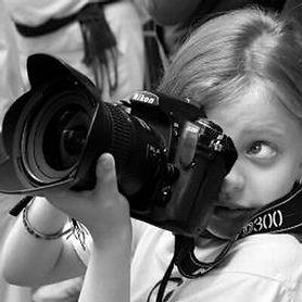 fotografa.jpeg