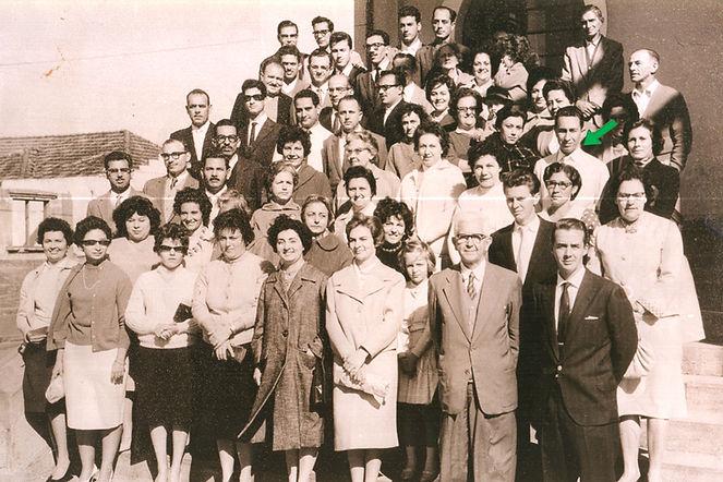 Instituto_1949B.jpg
