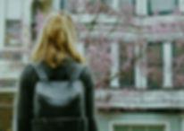 Estudante 2_edited.jpg