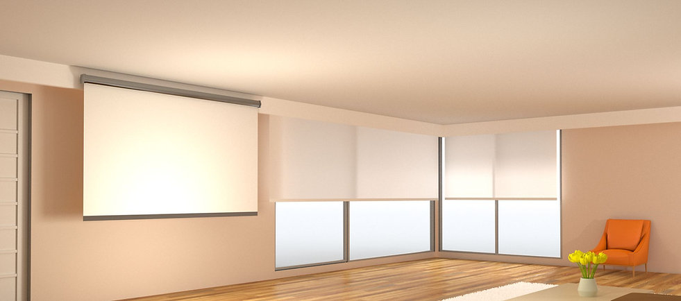 somfy-house-projection-screens.jpg