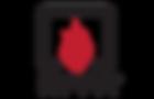 logo_NFPA.png