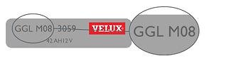 vELUX rOLLER MOTION.jpg