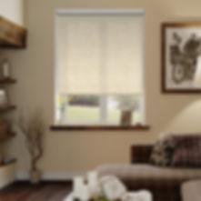 simplicity-linen-natural-26-roller-blind
