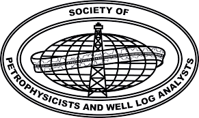 Society of Petrophysicists and Well Log Analysts
