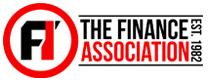 Finance Association