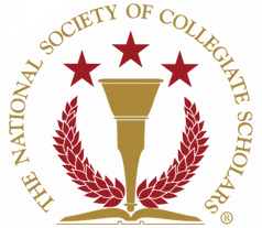 National Society of Collegiate Scholars