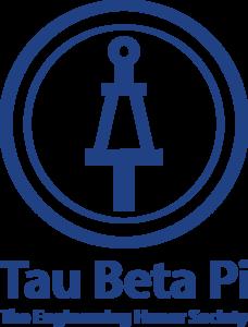 Tau Beta Pi