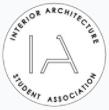 Interior Architecture Student Association