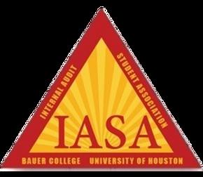 Internal Audit Student Association