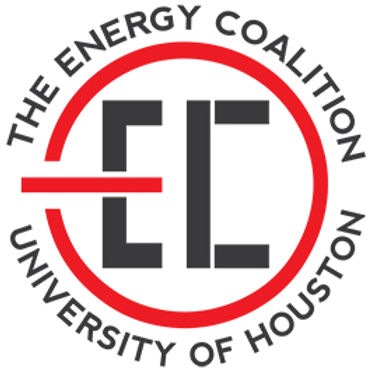 energy-coalition-logo (1).jpg