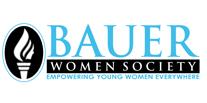 Bauer Women Society