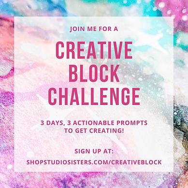 Creative Block IG Square.png