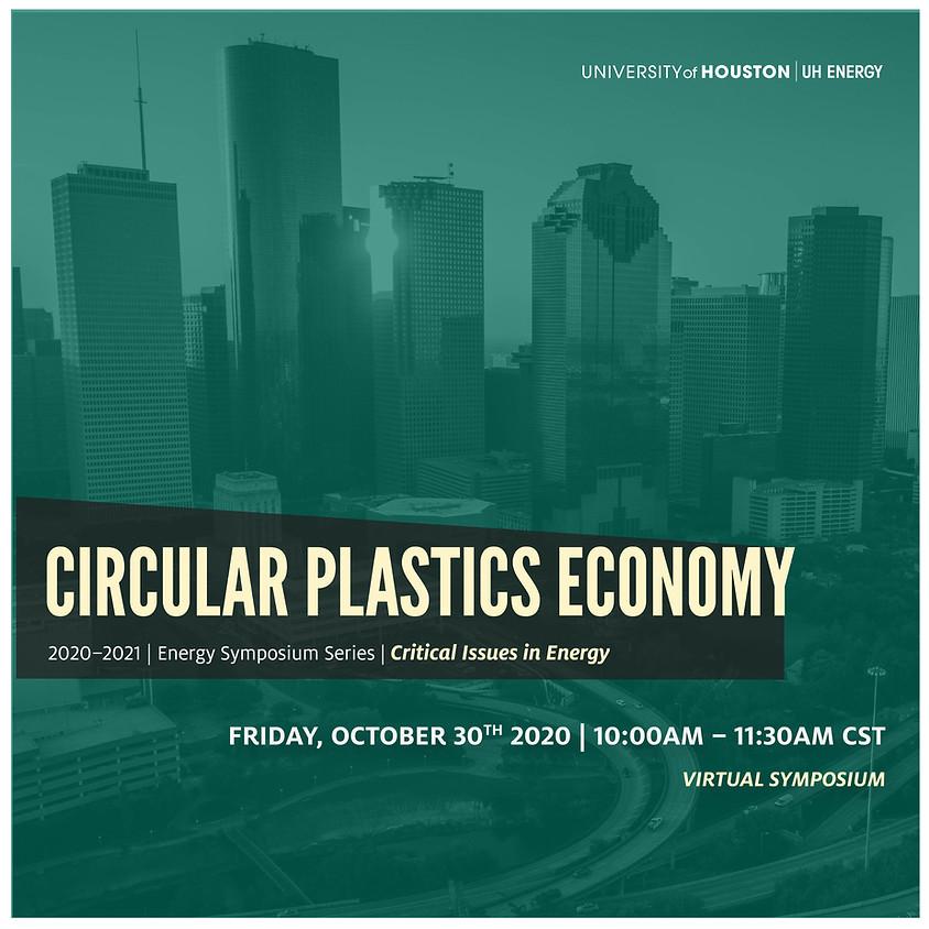 UH Energy Circular Plastics (1)