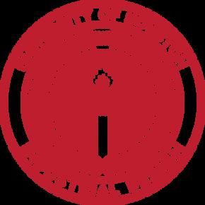 Student Industrial Designers