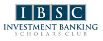 Investment Banking Scholars Club