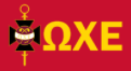 Omega Chi Epsilon