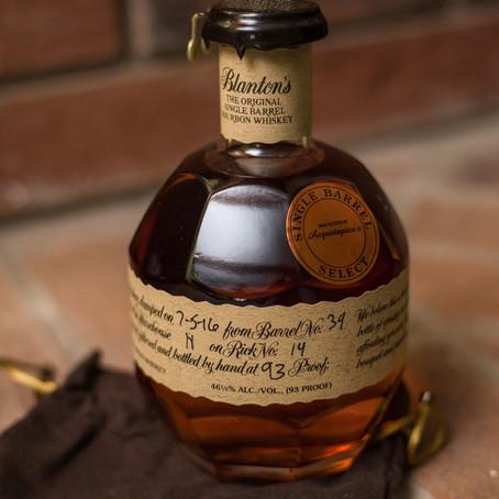 Whiskyblog #4