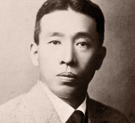 Whiskyverslag nummer zeven: Yamazaki 12 Years Old single malt whisky