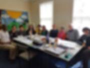 Meeting 30 Apr 2019.jpg